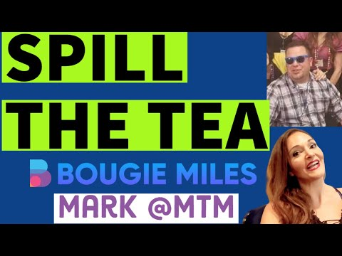 bougiemiles-spill-the-tea:-status,-credit-card-changes,-cash-in-points?-w/-mark-(2020)
