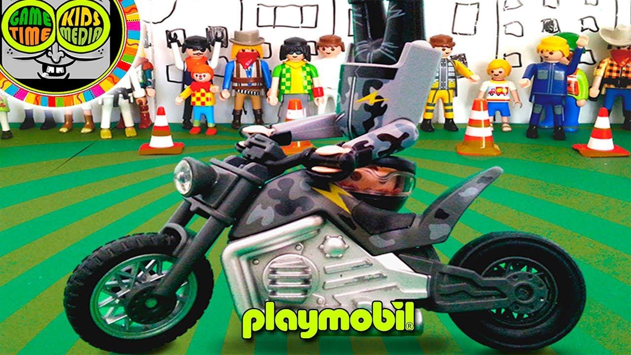 dominante Español espectáculo de juguete
