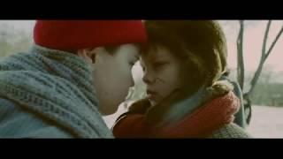 Скачать Максим ФАДЕЕВ & Григорий ЛЕПС - Орлы или вороны (Премьера клипа!)