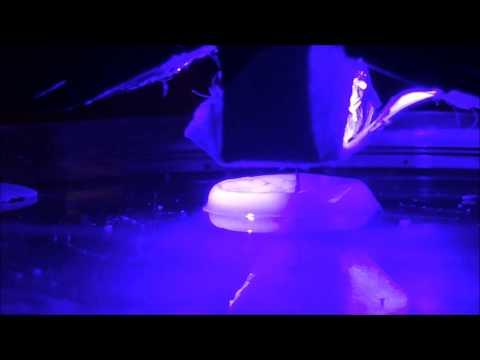 0 - Desktop 3D-Bioprinter BioBot 1 kommt auf den Markt