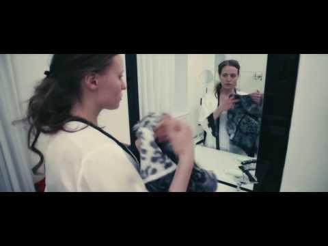 МОМЕНТ -- Рената Пиотровски