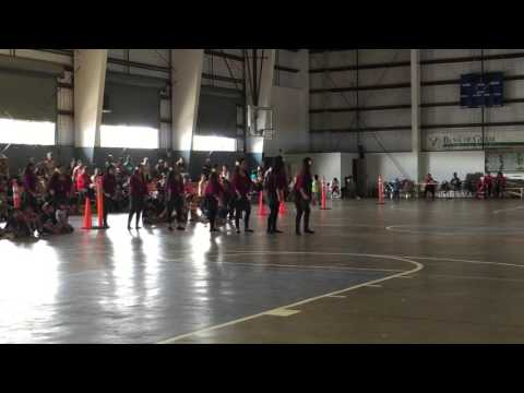 "Pohnpei women's day Guam""16 pt1"