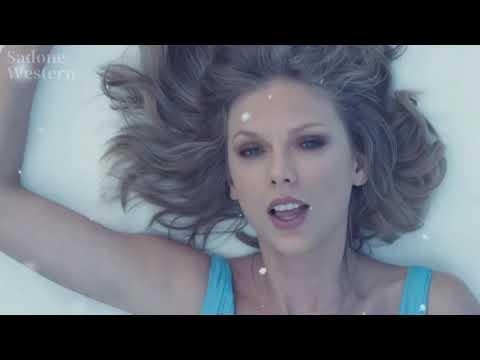 the-man---taylor-swift-(music-video)