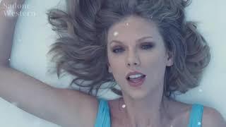 The Man  - Taylor Swift (Music Video)