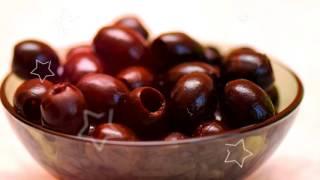 МАСЛИНЫ ПОЛЬЗА | маслины вред, оливки польза, маслины польза для мужчин, маслины польза и вред