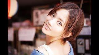 【女優】中村ゆりのめっちゃ可愛い画像・写真集~Nakamura Yuri~ 中村ゆり 動画 4