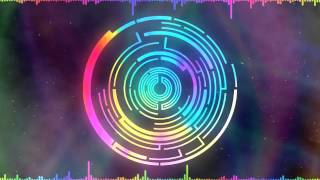 Pendulum Mix [Extended 2014 Edition]