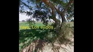 Recuerdos  inolvidables de mi pueblo san pablo huixtepec.