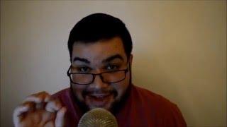 RaffyTaphy Q+A Video
