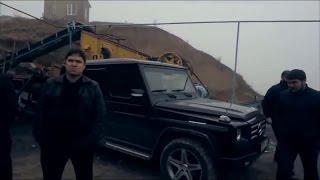 Крутые боевики.Фильм РЕГИОН 13.  Казахстанский фильм 2016