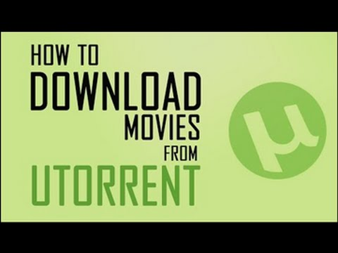 How To download Bollywood Movies From U...