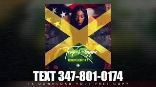 HoodCelebrityy - Something Special (Prod By. DJ SwanQo) (Trap Vs Reggae)