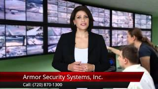 Access Video Security System Denver - Call us at 720-870-1300