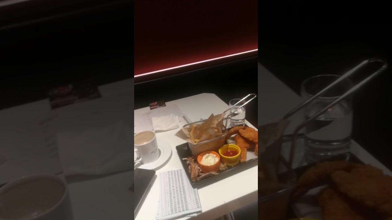 環球郵報 誰來陪伴社長喝下午茶 2019 12 22星期天歌單位置在永安棧飯店一個人喝下午茶很孤獨很寂寞而是一個 ...