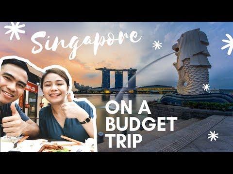 singapore-trip-+-a-budget-trip-+-food-trip-|-travel-vlog-|-marie-&-jay