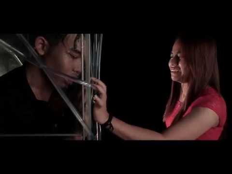 Terus Menunggu - Razak A'ai |  Music Video