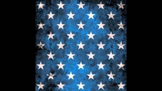 Apollo Brown & Ras Kass - Please Don't Let Me