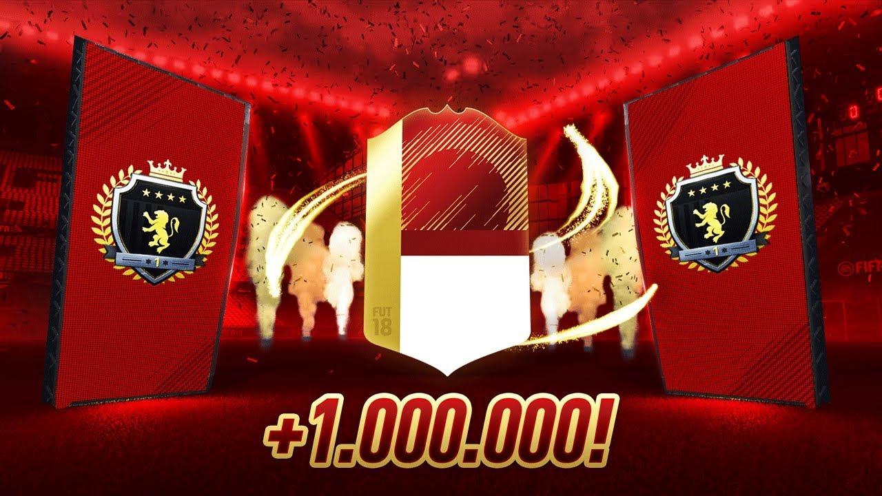 MILION PROFITU Z PACZEK ZA ELITE 1!!!!! SZOK!!