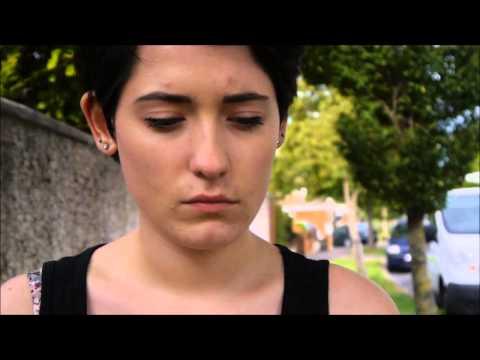 Ellie (2016) - Irish Film Teaser Trailer