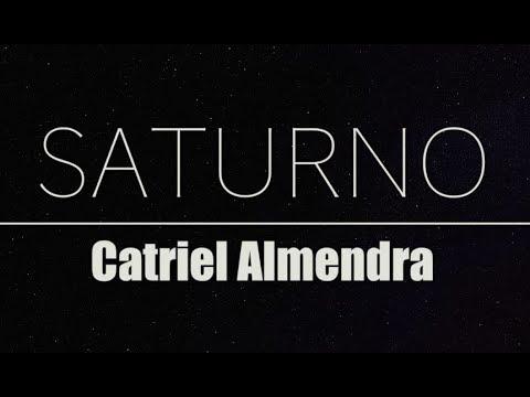 Catriel Almendra