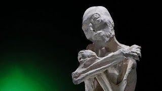 Les momies de Nazca, à 3 doigts de la vérité...