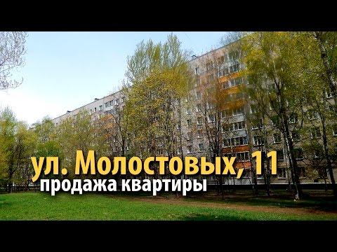 Новости города / Сайт Москвы -