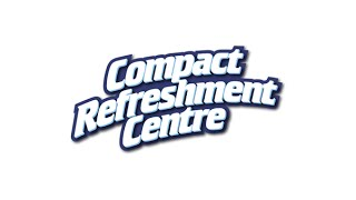 Compact Refreshment Centre Thumbnail