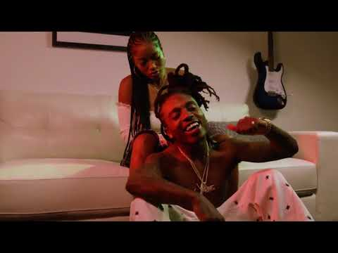 Jacquees - 23 (Music Video) 4275