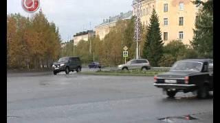 500 рублей ко дню пожилого человека