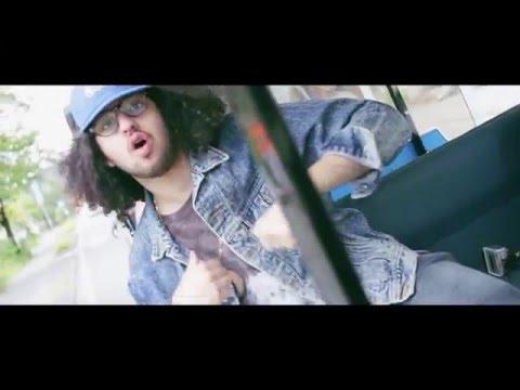 Pasha - Colorblind feat. Soul Gem (Music Video)