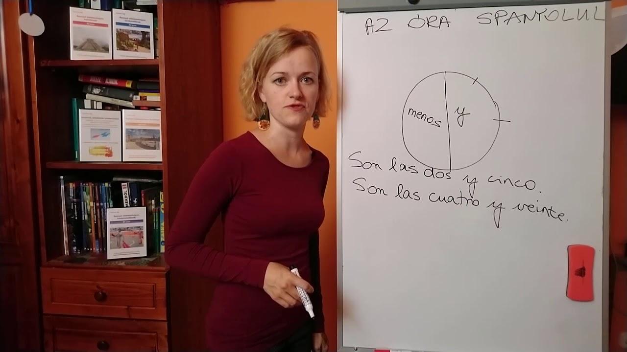 lefogy fordítani spanyolul)