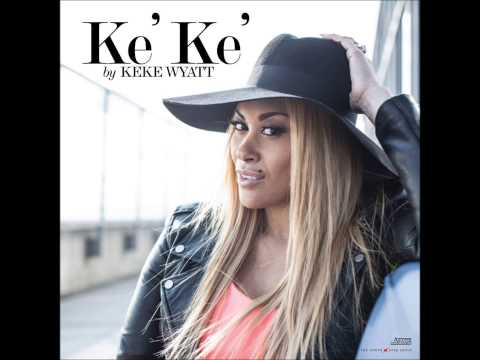 Keke Wyatt Feat Nitty Scott, MC - Remember