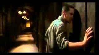 Фильм ужасов Эхо (лучший трейлер 2008)