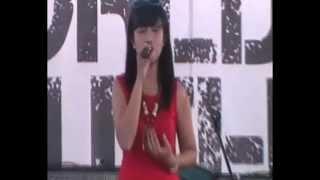 WYJF 2012 - Morning Smile (Indonesia) - Video 6/11:  Mau Dibawa Ke Mana (Armada)