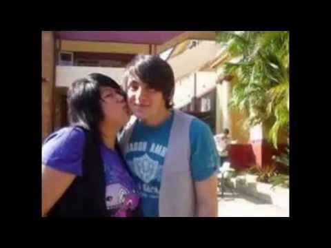 Big tit ebony lesbians