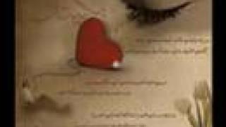 كل دقة فى قلبى بتسلم عليك فايزة احمد