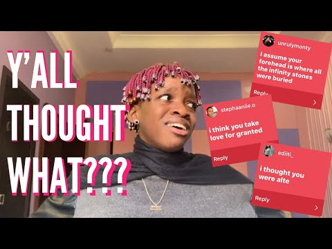 reading-your-assumptions-about-me-|-answering-them-|-nigerian-youtuber