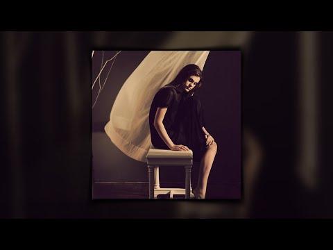 [FREE] Sad Type Instrumental | Deep Emotional Rap Beat | Night After Night