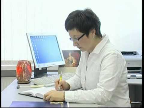 Лечение ДЦП в России: лечение детского церебрального