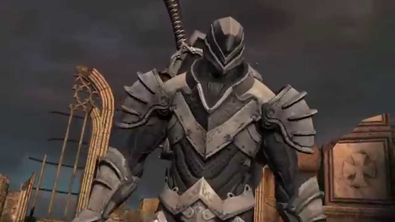 Infinity blade 2 free pc game download youtube.