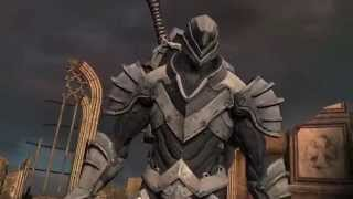 Infinity Blade 2 free pc game download