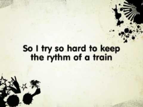 Jeremy Kay - Have it all (lyrics)