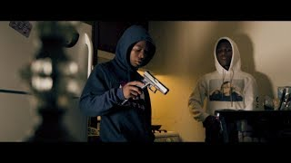 Baby Fifty - No Good (Official Music Video) directed by 1drince