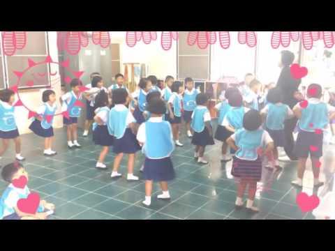 วิสัยทัศน์โรงเรียนบ้านคู