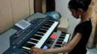 Mera Dil Ye Pukare Aaja Old Classic Hindi Instrumental Song