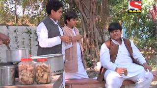 Repeat youtube video Baal Veer - Episode 308 - 22nd November 2013