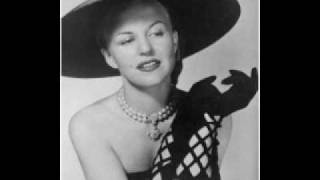 Watch Peggy Lee I Hear Music video