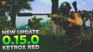 🔴 PUBG MOBILE LIVE || 0.15.0 UPDATE - BRDM 2.0 - PAYLOAD MODE 🔴