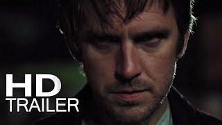 APÓSTOLO | Trailer (2018) Legendado HD