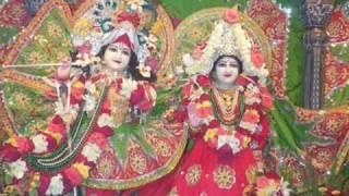 Vithal Avadi Prembhav